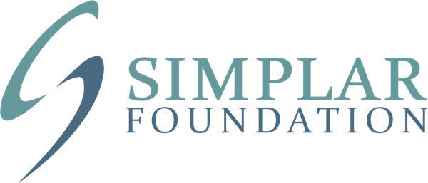 Simplar Foundation