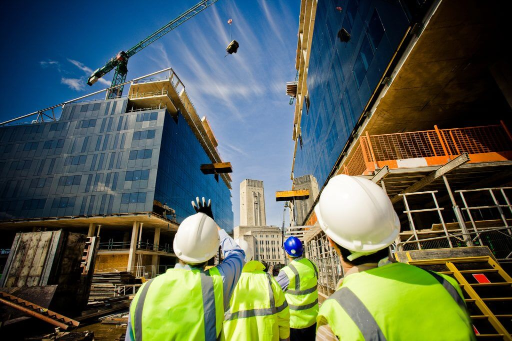 The Truth About General Contractors