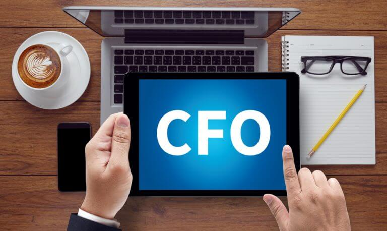 Promote Your CFO To a Trusted Member of Your Management Team