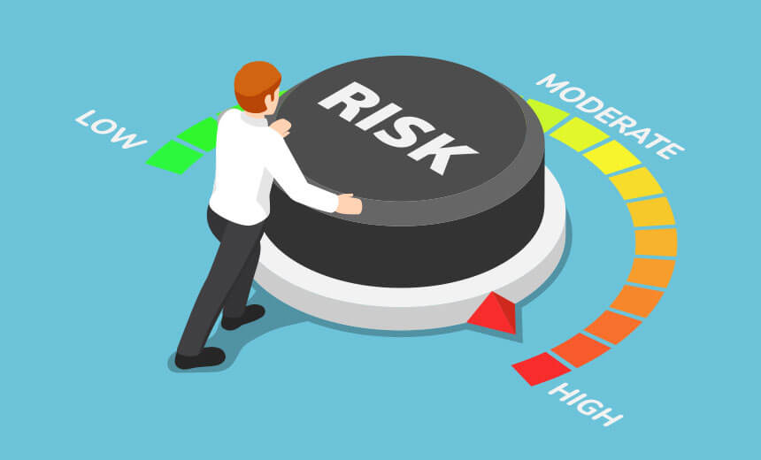 Recognizing and Managing Risk