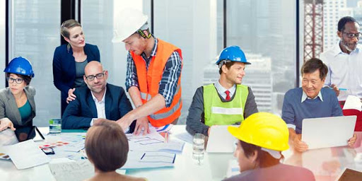 Stop the Madness – A Subcontractor's Perspective